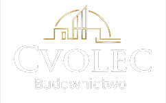 Cvolec Budownictwo Sp. z o.o.