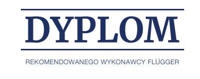 DYPLOM RWF
