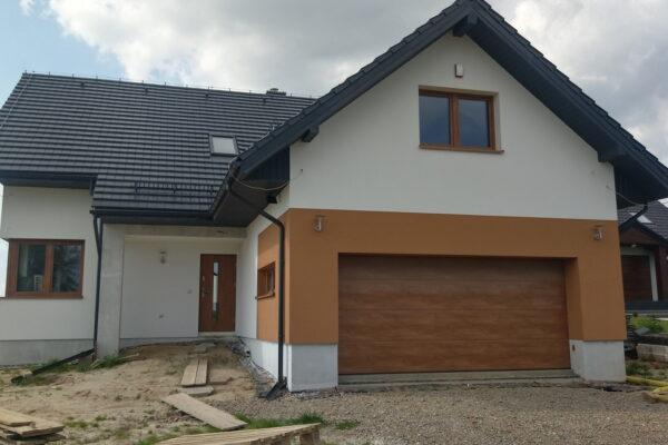 raciborowice-dom2